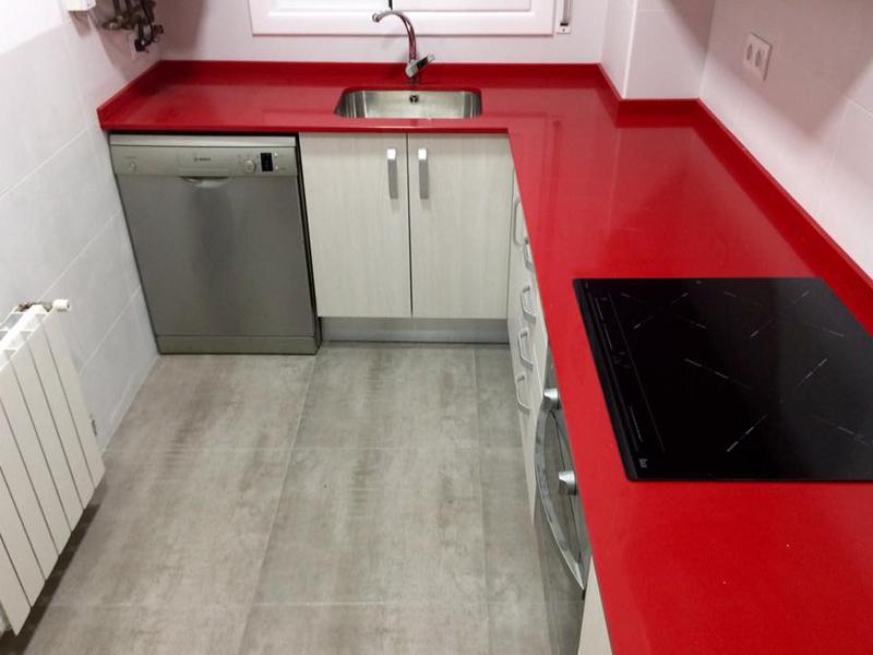 cocina_roja1