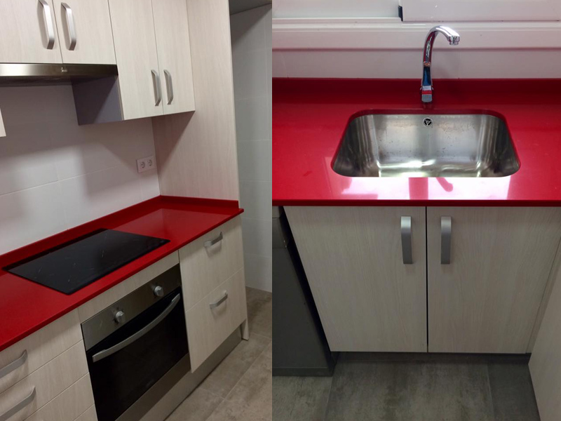 cocina_roja3
